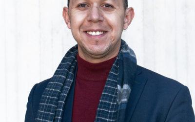Ahmed ZOUKIT